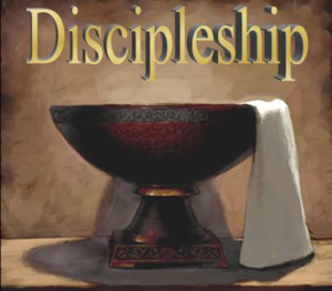 View and listen to stories of participants in the Discipleship Program.