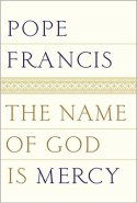 Francis Mery Book (1-'16)