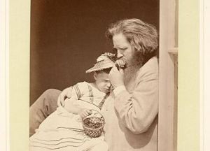 father_and_child