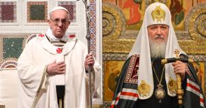 Pope-Patriarch-696x365