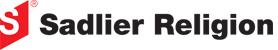 sadlier-religion-logo