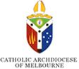 Mercy 2 Melbourne (2016)
