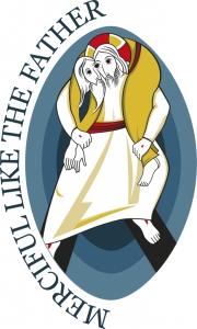 year-of-mercy-logo-614x1024