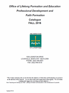 fall-catalogue-2016-cover-updated-9-8-16