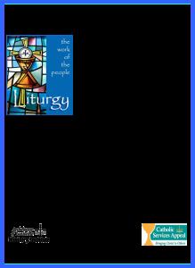foundations-of-liturgy-10-4-16