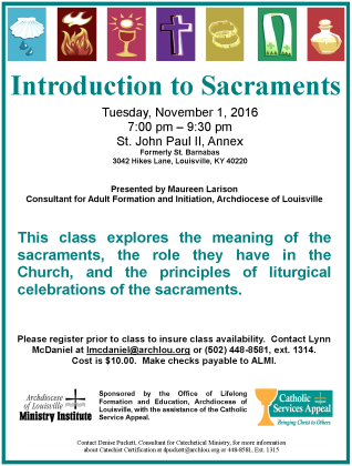 intro-to-sacraments-11-1-16