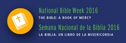 2016-national-bible-week-bilingual-usccb-web-banner