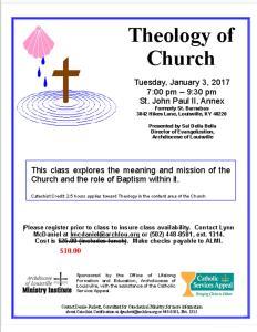 theology-of-church-1-3-17-correction