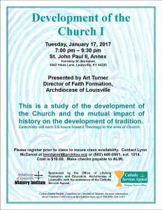 development-of-the-church-i-1-17-17