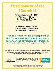 development-of-the-church-ii-1-31-17