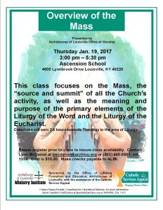 overview-of-the-mass-1-19-17