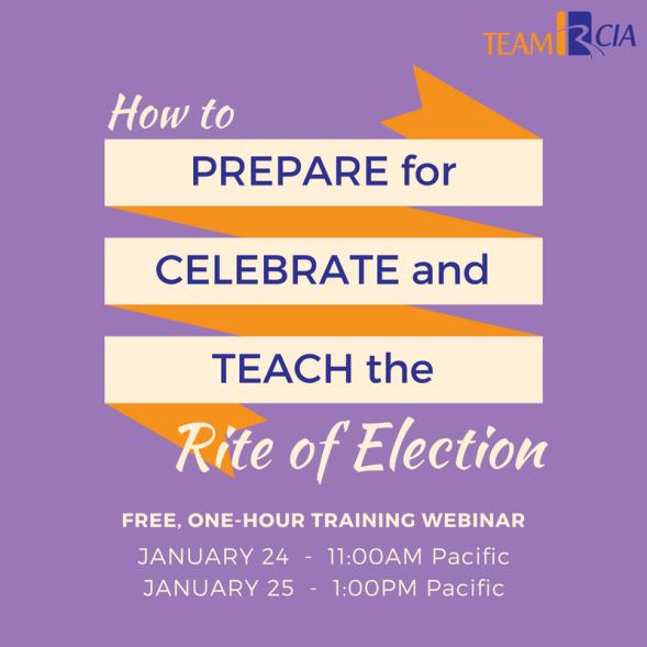 team-rcia-rite-of-election-webinar