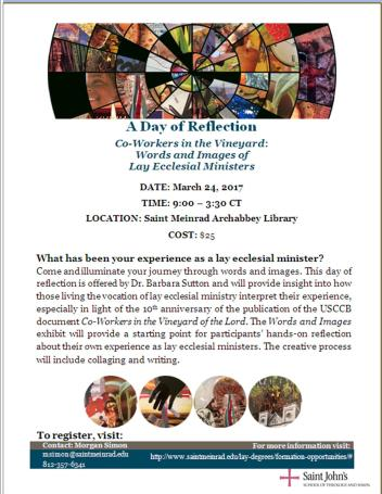 day-of-reflection-st-meinrad-3-24-17